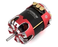 Motiv LAUNCH PRO Drag Racing Modified Brushless Motor (4.0T)