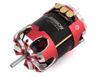 Motiv LAUNCH PRO Drag Racing Modified Brushless Motor (4.0T)
