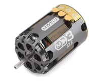 "Motiv M-CODE  ""MC3"" Pro Tuned Spec Brushless Motor (13.5T)"