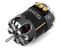 "Motiv M-CODE ""MC4"" Pro Tuned Spec Brushless Motor (25.5T)"