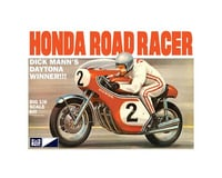 Round 2 MPC Dick Mann Honda 750 Road Racer Motorcycle