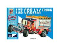 Round 2 MPC Ice Cream Truck (George Barris Commemorative Ed.)