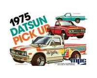 Round 2 MPC 1/25 1975 Datsun Pickup