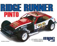 Round 2 MPC 1/25 Ridge Runner Modified 2T