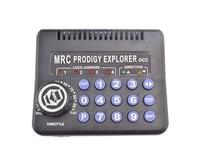 MRC Prodigy Explorer, 1.5 Amp