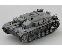 MRC EM 1/72 Stug III Ausf.F Sturmgeschutz Abt 201 | relatedproducts