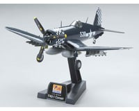 MRC EM 1/72 F4U-ID VMF-312 Okinawa '45 | relatedproducts