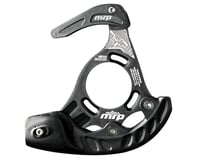 Mrp Mega G4 Alloy Chain Guide 36-40T ISCG-05, Black