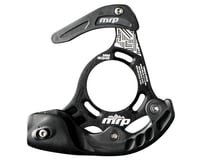 MRP Mega G4 Alloy Chain Guide (Black) (32-36T) (ISCG-05)