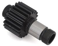 Image 1 for MSHeli Protos 700 Nitro Motor Pinion