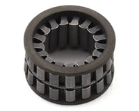 MSHeli FE420Z One Way Bearing | relatedproducts