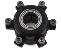 MSHeli Protos 700 Nitro One Way Hub