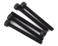 MSHeli 2x20mm Socket Head Cap Screw (5) | relatedproducts