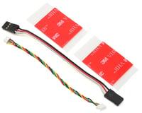 Image 2 for MSHeli Mini Brain 2 Flybarless System
