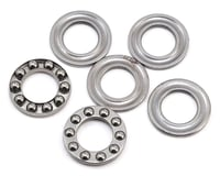 MSHeli 10x18x5.5 Thrust Bearings (2) | alsopurchased