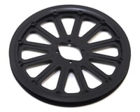 MSHeli Autorotation Pulley | relatedproducts