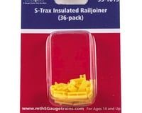 S S-Trax Insulated Railjoiner (36) | relatedproducts