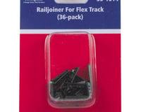 MTH Trains S S-Trax Flex Track Railjoiner (36)