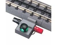 MTH Trains O Realtrax Lighted Lockon