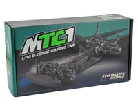 Image 3 for Mugen Seiki MTC1 Competition 1/10 Electric Touring Car Kit