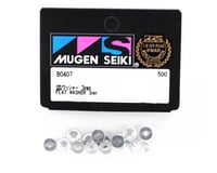 Image 2 for Mugen Seiki 3mm Flat Washer