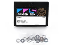 Image 2 for Mugen Seiki 4mm Flat Head Countersunk Washer