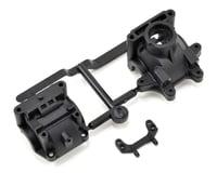 Mugen MBX7TE Seiki Gear Box