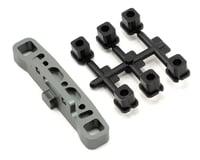 Image 1 for Mugen Seiki Aluminum Rear Arm Mount