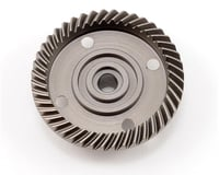 Mugen Seiki 44T Differential Conical Gear | relatedproducts