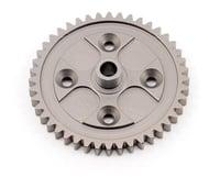 Mugen Seiki Light Weight Steel Mod1 Spur Gear | relatedproducts