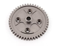 Mugen Seiki Light Weight Steel Mod1 Spur Gear (46T) | alsopurchased
