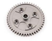 Image 1 for Mugen Seiki Light Weight Steel Mod1 Spur Gear (48T)