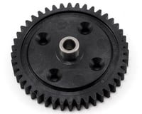 Mugen Seiki Plastic Mod1 Spur Gear | relatedproducts