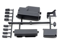Mugen Seiki Radio Box | relatedproducts
