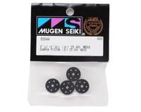 Image 2 for Mugen Seiki 1.25mm 6 Hole Damper Piston (4)