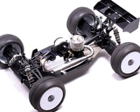 Image 2 for Mugen Seiki MBX8T 1/8 Off-Road 4WD Competition Nitro Truggy Kit
