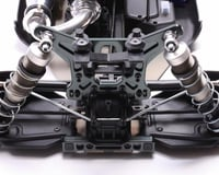 Image 3 for Mugen Seiki MBX8T 1/8 Off-Road 4WD Competition Nitro Truggy Kit