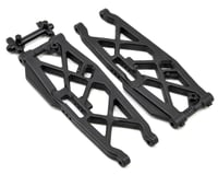 Mugen MBX7TR ECO Seiki MBX7T Rear Lower Suspension Arms