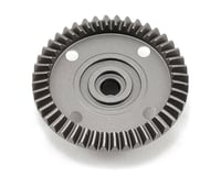 Image 1 for Mugen Seiki Conical Gear (44T)