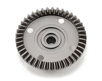 Mugen Seiki Conical Gear (42T) (Used w/E2205) | relatedproducts
