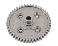 Mugen Seiki Steel Mod1 Spur Gear | relatedproducts