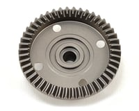 Mugen MBX7TR Seiki 46T Differential Conical Gear