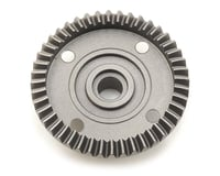 Mugen Seiki HTD Conical Gear (44T) | relatedproducts