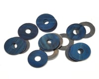 Mugen Seiki HTD Differential Washer Set | relatedproducts