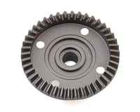 Mugen Seiki MBX8 HTD Conical Gear (42T) | relatedproducts