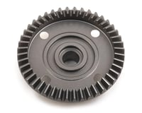 Mugen Seiki MBX8 Front/Rear HTD Conical Gear (44T) | relatedproducts