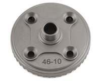 Mugen Seiki MBX8T/MBX8TE Conical Gear (46T) | relatedproducts