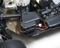 Image 3 for Mugen Seiki MBX8 Battery Connector Holder