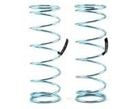 Image 1 for Mugen Seiki 70mm Front Shock Spring Set (Hard - 1.5/7.75T) (2)
