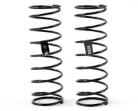 Mugen MBX7TR Seiki 70mm Front Shock Spring Set (Soft - 1.6/9.25T) (2)